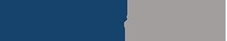 NeAd_logo